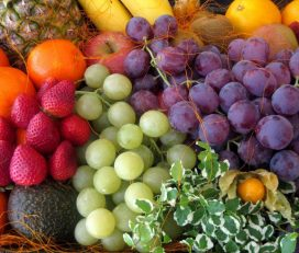 Fruites Martínez