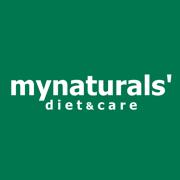 Mynaturals' Diet&Care