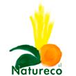 Natureco