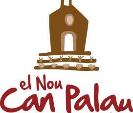 El Nou Can Palau