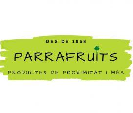 Parra Fruits