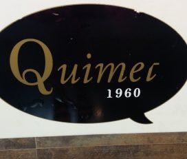 Quimet