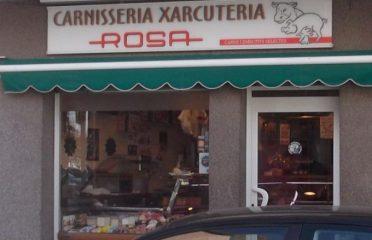 Carnisseria Rosa