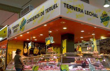 Carns Serrano