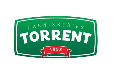 Carns Torrent