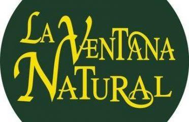 La Ventana Natural Castelldefels