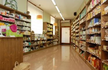 Herboristeria i Dietètica Salus