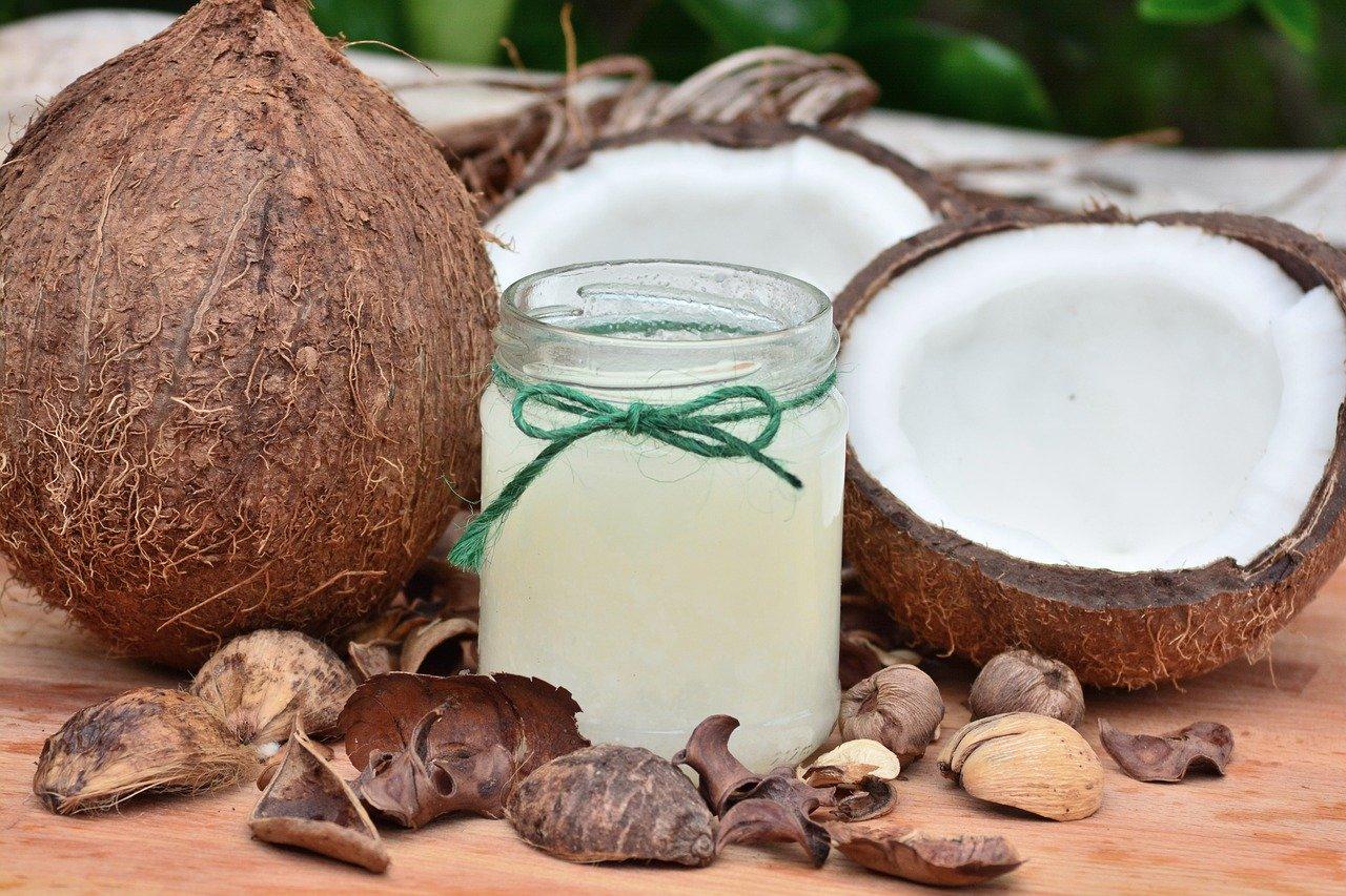 llet de coco