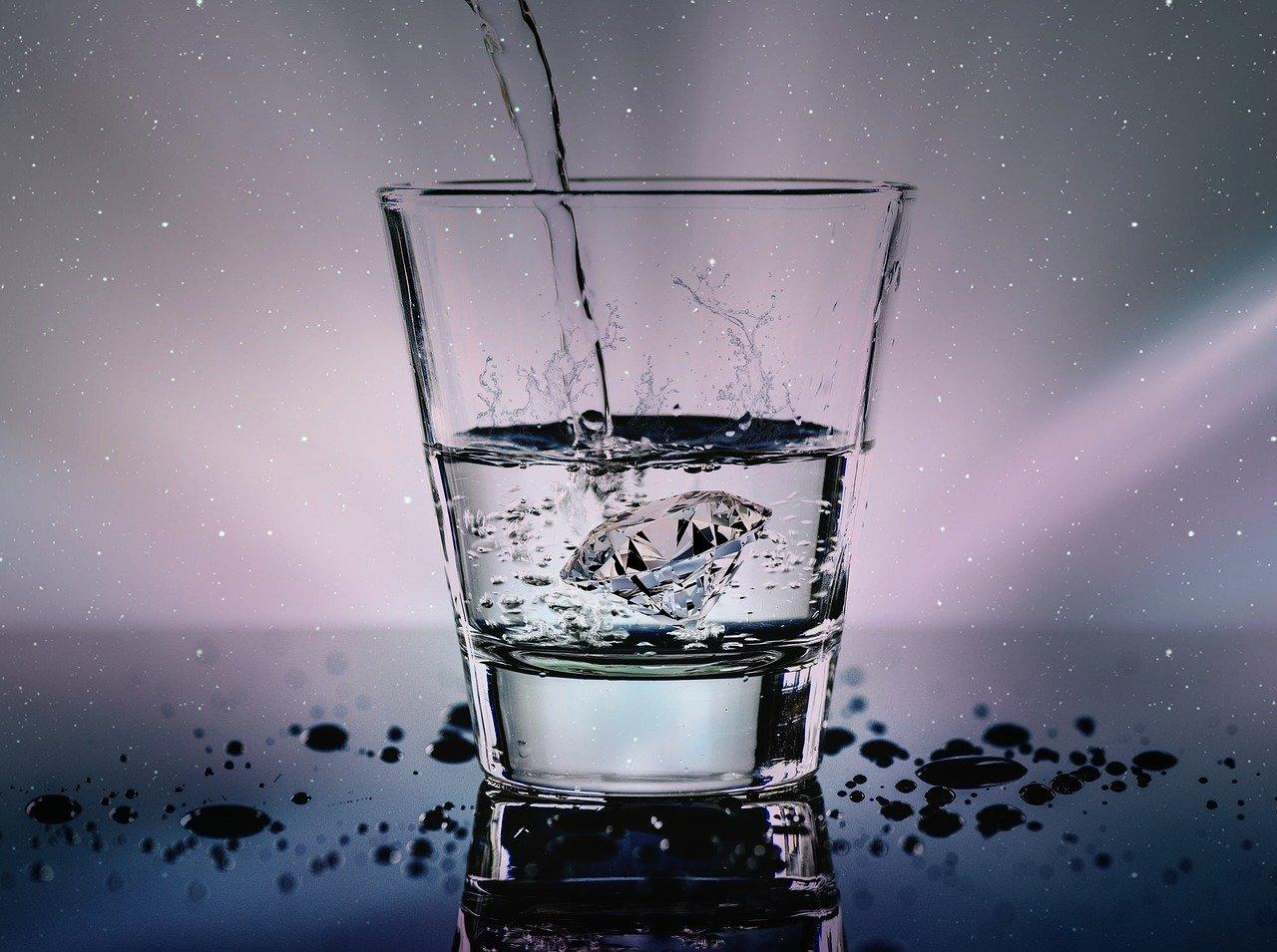 aigua