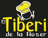 El Tiberi de la Roser
