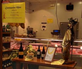 Carnisseries Miró SL