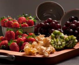 Fruites Alis