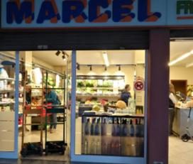 Fruites Marcel