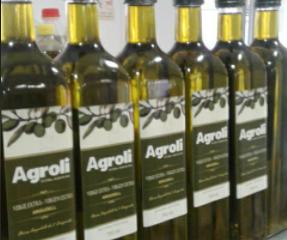 Agrocomerç Agribisbal, Nou Can Muriscot