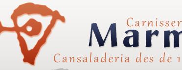 Carnisseria Cansaladeria Marmi
