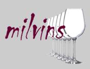 Milvins del Berguedà S.L.