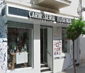 Carnisseria Elisenda