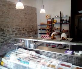 Carnisseria – Xarcuteria Cal Francesc