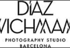 DIAZ WICHMANN STUDIO