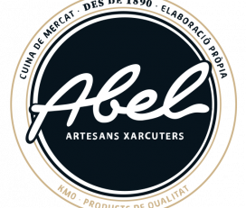 Abel Artesans