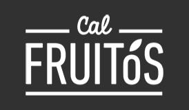 Cal Fruitós