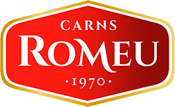 Carns Romeu