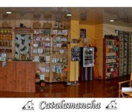 Catalamancha