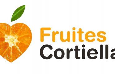 Fruites Cortiella
