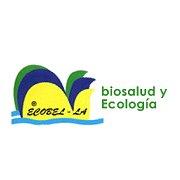 Ecobel·la