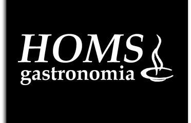 Homs Gastronomia