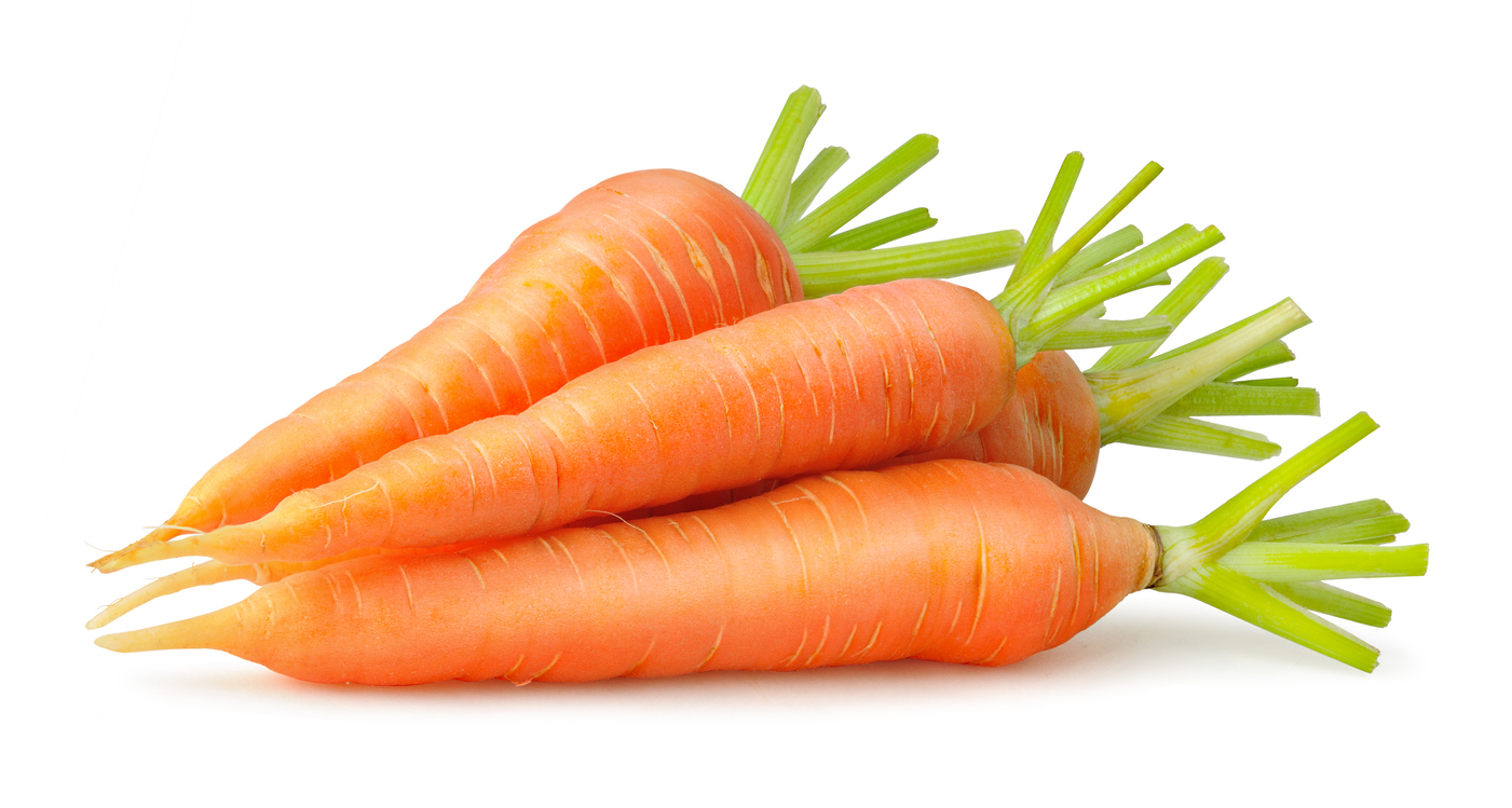 propietats pastanagues