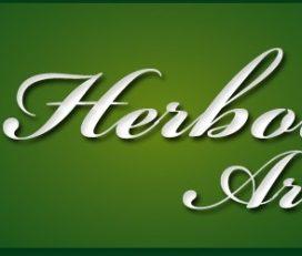 Herbolari Artemisia
