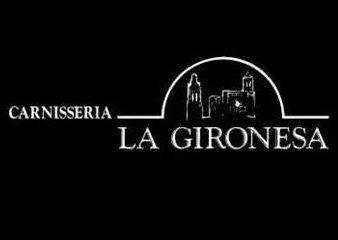 Carnisseria La Gironesa