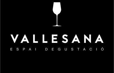 La Vallesana Degustació