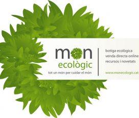 Món Ecològic