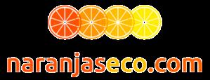 Naranjas Eco