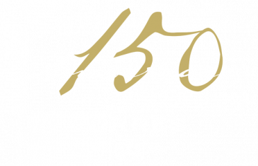 Torres Capellades