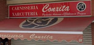 Carnisseria Peixateria Conxita