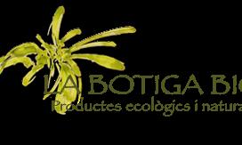 La Botiga Bio