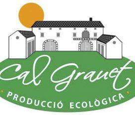 Cal Grauet