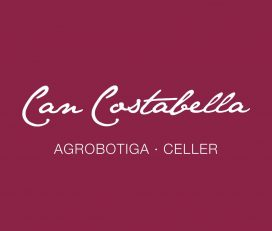 Can Costabella