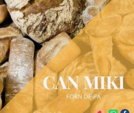Can Miki