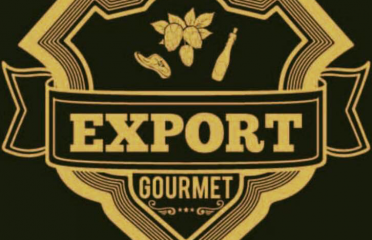 Export Gourmet