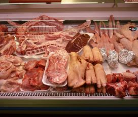 Carnisseria Maite