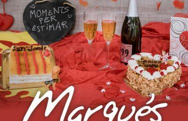 Marqués