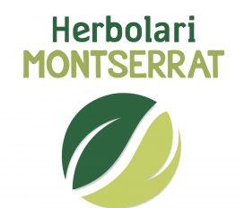 Herbolari Montserrat