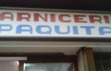 Carnisseria Paquita