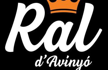 Ral d'Avinyó