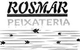 Rosmar