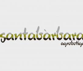 Santabàrbara